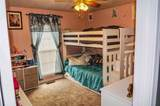 1482 Arp Central Rd - Photo 7