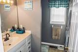 1482 Arp Central Rd - Photo 8
