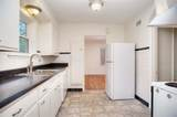 33 Reese St - Photo 10