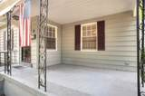 33 Reese St - Photo 2