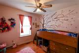 330 Dr Lewis Rd - Photo 15