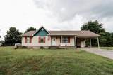 330 Dr Lewis Rd - Photo 2