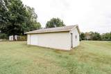 330 Dr Lewis Rd - Photo 5