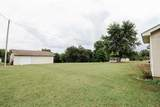 330 Dr Lewis Rd - Photo 6