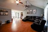 330 Dr Lewis Rd - Photo 8