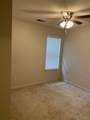 1095 Breezy Valley Dr - Photo 4