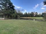 140 Churchill Downs Loop - Photo 19
