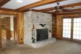 9595 Clifton Rd - Photo 6