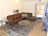 3741 New Covington Pike - Photo 2