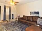 3741 New Covington Pike - Photo 3
