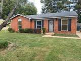940 Greencliff Rd - Photo 1