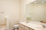 544 Monteigne Blvd - Photo 15