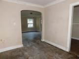 3205 Choctaw Ave - Photo 12