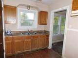 3205 Choctaw Ave - Photo 14