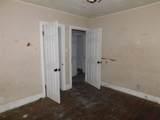 3205 Choctaw Ave - Photo 16