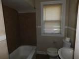 3205 Choctaw Ave - Photo 17