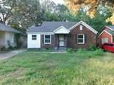 3205 Choctaw Ave - Photo 2