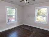 3205 Choctaw Ave - Photo 21