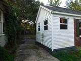 3205 Choctaw Ave - Photo 3