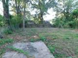 3205 Choctaw Ave - Photo 4