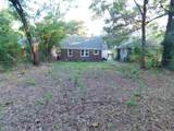 3205 Choctaw Ave - Photo 5