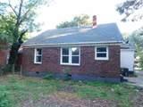 3205 Choctaw Ave - Photo 6