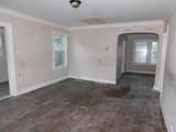 3205 Choctaw Ave - Photo 7