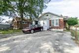 1493 Snowden Ave - Photo 21