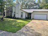 4451 Indian Trail Dr - Photo 1