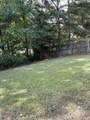 4451 Indian Trail Dr - Photo 13