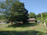 4584 Percy Rd - Photo 4