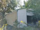4584 Percy Rd - Photo 5