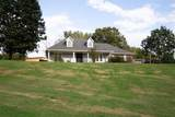 768 Girl Scout Rd - Photo 1