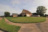 6359 Piney River Rd - Photo 2