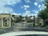 1034 Montebello Circle Crk - Photo 2