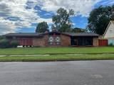 5116 Cottonwood Rd - Photo 1
