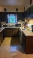 5170 Chantilly Dr - Photo 4