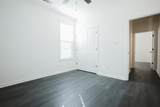 991 Forrest Ave - Photo 19