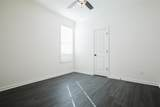 991 Forrest Ave - Photo 21