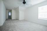991 Forrest Ave - Photo 22
