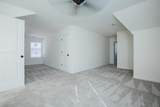 991 Forrest Ave - Photo 23