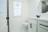 991 Forrest Ave - Photo 24