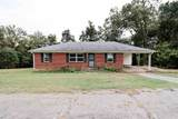 6620 Conner Whitefield Rd - Photo 1