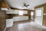 6620 Conner Whitefield Rd - Photo 10