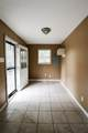 6620 Conner Whitefield Rd - Photo 11