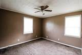 6620 Conner Whitefield Rd - Photo 13