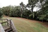 6620 Conner Whitefield Rd - Photo 17