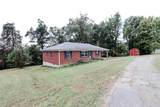 6620 Conner Whitefield Rd - Photo 2