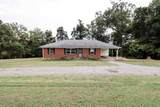 6620 Conner Whitefield Rd - Photo 3