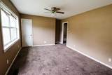 6620 Conner Whitefield Rd - Photo 8